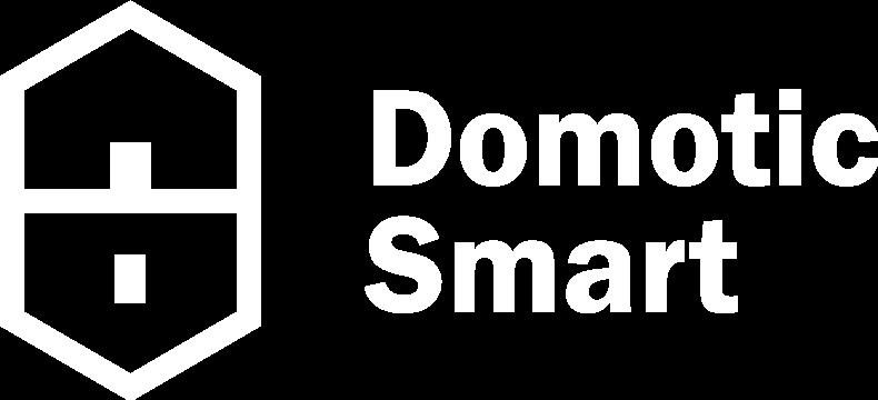 Domotic Smart